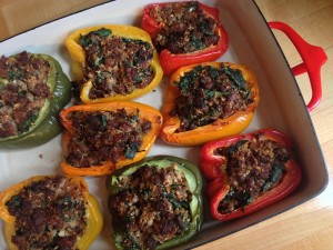 stuffedpeppers1