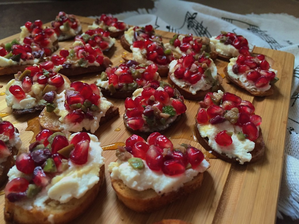 ... cranberry relish eggplant pomegranate relish pomegranate olive relish